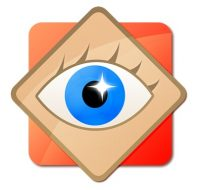 FastStone Image Viewer 7.4 Full + Portable
