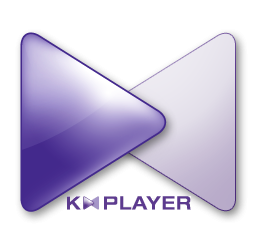 The KMPlayer 2021
